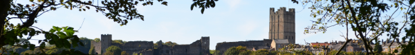 Richmond-Castle1.png